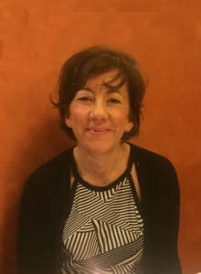 Nicoletta Benvenuti psicologa a Trieste e Udine